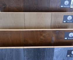 a to z wood flooring