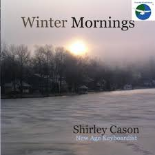 shirley cason winter mornings relaxation spa ambient