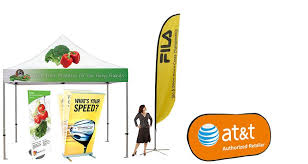 the superstore for banner stands bannerstandpros