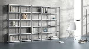 Boon Bookshelf Shelving Units U0026 Shelving Systems Modular Home Storage Regalraum