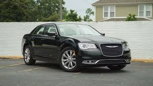 chrysler 300 oil light keeps coming on 2017 chrysler 300 review an old dog that could use some newer