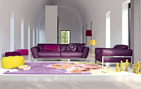 Puffy Chair Amazing Wild Living Room Decor Ideas Bring You Back To The Nature