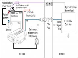 reese power jack wiring wiring schematics and wiring diagrams
