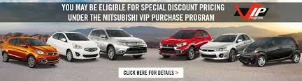 lexus service manhattan mitsubishi dealer in manhattan ks used cars manhattan murdock