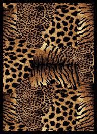 25 unique tiger skin ideas on pinterest tiger stripes diy fimo