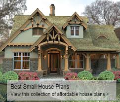 best small house plans residential architecture house plans home plans from better homes and gardens