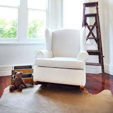 Closet Chairs Hobbe Georgetown Rocking Chairs Available To Order Online In