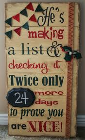 107 best wood signs images on pinterest christmas crafts