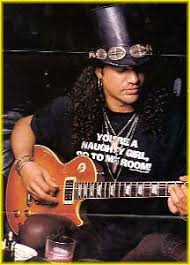 130 best slash images on pinterest artists music and big hair bands