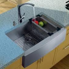 Kitchen Corner Sinks Stainless Steel by 20 Best Kitchen Corner Sink Images On Pinterest Kitchen Ideas