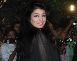bollywood actress ayesha takia wallpapers ayesha takia u2013 biography movies wallpapers pictures u2013 photo