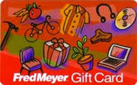 fred meyers gift registry gift card at discount buy fred meyer gift cards 7