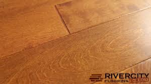 cera river ridge pecos rrpe225 by rivercity flooring