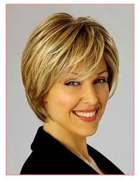 edgy haircuts oval faces most popular short edgy haircuts for oval faces best hairstyles