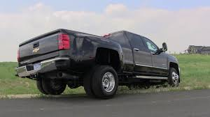 Ford Ranger Truck Frames - silverado 2500 hd refuses to twist with the ford f 250 news