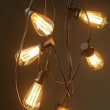 where to buy lights garden light bulbs light bulbs yard string lights where to buy