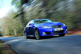 lexus isf exhaust uk lexus is f 2011 first drive auto express