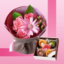 gifts for mothers birthday i pre rakuten global market congratulations your flower gift