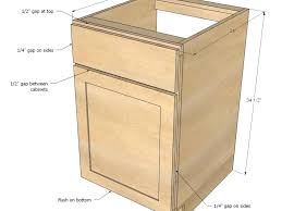 kitchen base cabinet drawer heights dimensions ikea height shelf