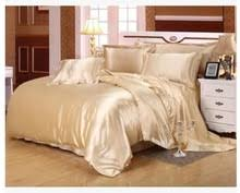 Tan Duvet Cover King Popular Tan Duvet Cover King Buy Cheap Tan Duvet Cover King Lots