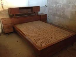 great bed frames and headboards for sale 94 on queen headboards on