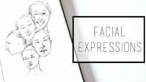 drawing expressions 30 ways to fill a sketchbook