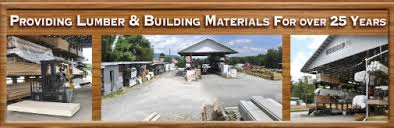 superior main site superior building supply hardware store