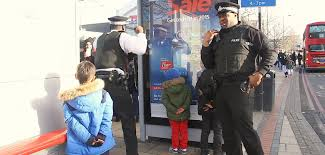 uk police arresting 5 year old kids youtube
