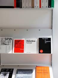 How Reprinting The Mta U0027s Standards Manual Kickstarted A Brooklyn