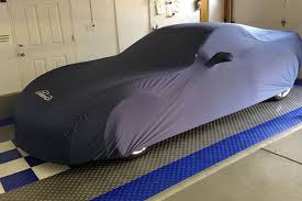 corvette cover coverking satin stretch car cover free shipping