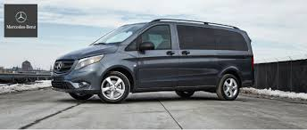mercedes minivan is the mercedes benz r class making a comeback in the u s