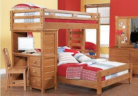Bunk Bed Options Bunk Beds And Loft Beds For Boys Shop For Size And Size