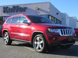 mitsubishi jeep for sale used jeep grand cherokee for sale greensboro nc cargurus