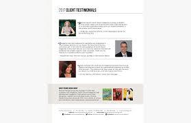 home design magazine instagram 100 home design magazine media kit interior design videos