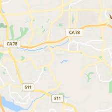 california map carlsbad carlsbad garage sales yard sales estate sales by map carlsbad