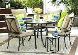 sears outdoor patio furniture or sears garden oasis patio furniture