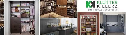 home design johnson city tn klutter killerz johnson city tn us 37604