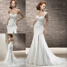 wedding dress patterns free free shipping fabulous appliqued sweetheart cap sleeve wedding