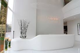 Corian Stone China Dupont Corian Solid Surface Slab Staron Lg Solid Surface