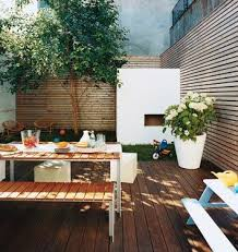 Contemporary Backyard Landscaping Ideas by 59 Best G U0026m Landscaping Images On Pinterest Gardens Terrace And