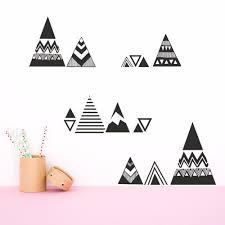 Meuble Style Montagne Online Get Cheap Montagne Meubles De Style Aliexpress Com