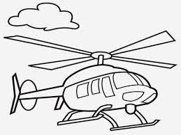 Boys For Coloring Pages Appealing Helicopter Coloring Pages Boys For