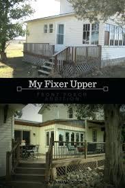 Split Level Front Porch Designs Articles With Adding Front Porch To Split Level Home Tag Exciting