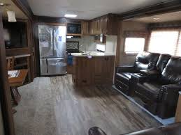 lacrosse rv floor plans 2016 prime time lacrosse 337rkt travel trailer lexington ky