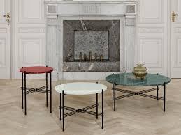 home design store uk coffee table gubi uk danish design store danish design store uk