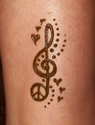19 best small henna tattoo designs images on pinterest hennas