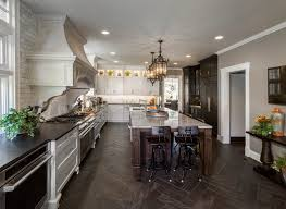 Kitchen Island And Cart Brown Kitchen Islands And Carts Kitchen Transitional With Kitchen