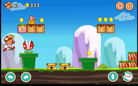 mario android mario free free for android android room