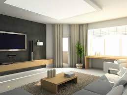 chambre adulte luxe fauteuil relaxation avec modele deco chambre adulte luxe déco