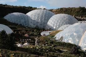 Botanic Gardens Uk Top 5 Ideas For Rainy Days In The Uk United Kingdom Travel Guides